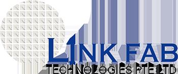 Link Fab Technologies